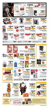 Socks deals in the ShopRite weekly ad in New York