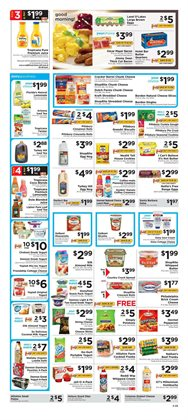 Bedroom deals in the ShopRite weekly ad in Troy NY