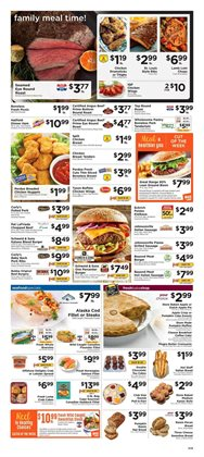 ShopRite deals in the Astoria NY weekly ad