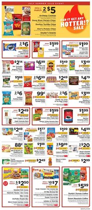 ShopRite catalogue ( Expires today )