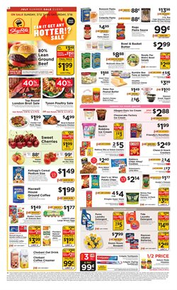 ShopRite catalog ( 4 days left)