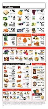 DELL deals in ShopRite