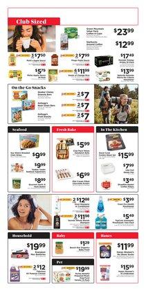 ShopRite catalog ( 6 days left)