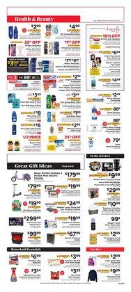 LEGO deals in the ShopRite catalog ( 1 day ago)