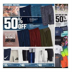 Skiing deals in the Dick's Sporting Goods weekly ad in Whittier CA