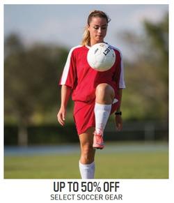 Dick's Sporting Goods deals in the Cincinnati OH weekly ad