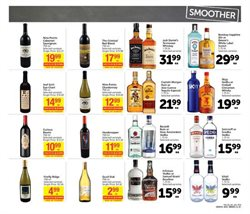 LG deals in the Albertsons weekly ad in Fontana CA