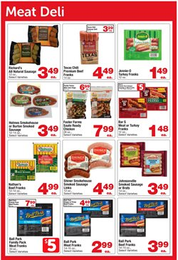 Tennis deals in the Albertsons weekly ad in Van Nuys CA