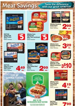 Toys deals in the Albertsons weekly ad in Kent WA