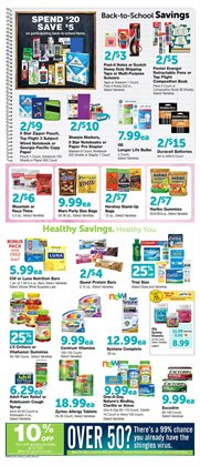 Decoration deals in the Albertsons weekly ad in Kent WA