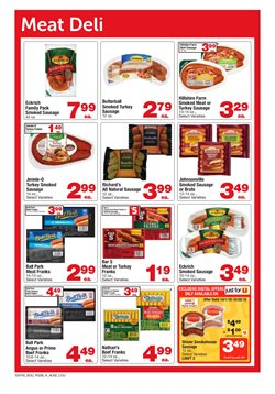 Dolls deals in the Albertsons weekly ad in Federal Way WA