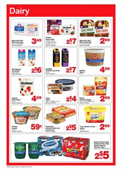 Walker deals in the Albertsons weekly ad in Federal Way WA