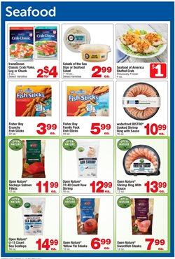 Accessories deals in the Albertsons weekly ad in Los Angeles CA