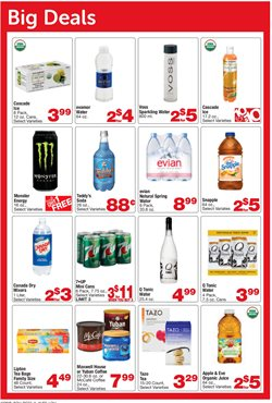 Fashion deals in the Albertsons weekly ad in Los Angeles CA
