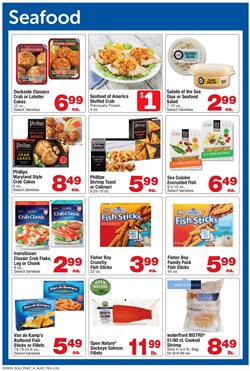 Other furniture deals in the Albertsons weekly ad in Kent WA