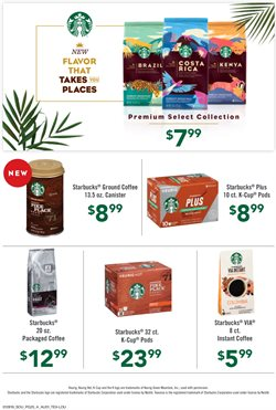 Nestle deals in the Albertsons weekly ad in Federal Way WA