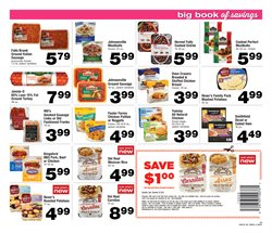 Refrigerators deals in the Albertsons weekly ad in Fontana CA