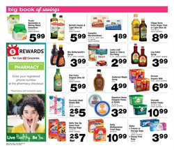 Phones deals in the Albertsons weekly ad in Bothell WA