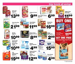 Clorox deals in the Albertsons weekly ad in Kent WA