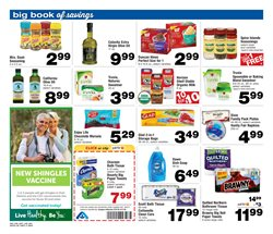 Soap deals in the Albertsons weekly ad in Whittier CA