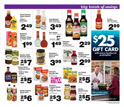 Computers & electronics deals in the Albertsons weekly ad in Garden Grove CA