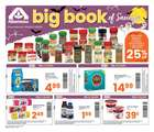 Grocery & Drug offers in the Albertsons catalogue in Missoula MT ( 4 days left )