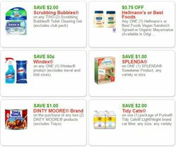 Albertsons deals in the Riverside CA weekly ad