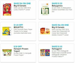 Albertsons deals in the West Hollywood CA weekly ad