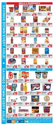 Baby stroller deals in the Albertsons weekly ad in Kent WA
