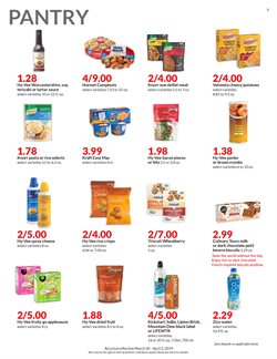 Beer deals in the Hy-Vee weekly ad in Sioux Falls SD