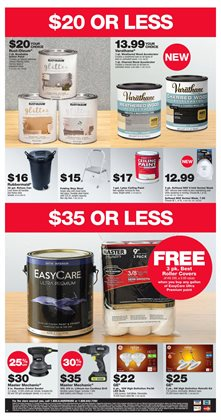 Drill deals in the True Value weekly ad in San Leandro CA