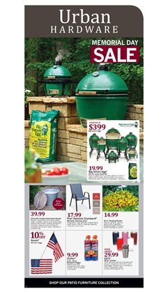 Tools & Hardware deals in the True Value weekly ad in Norcross GA