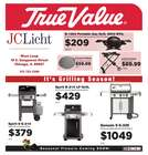 True Value catalogue in Chicago IL ( Expired )