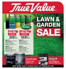 True Value catalogue in Syracuse NY ( Expired )