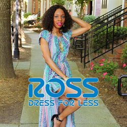 Ross Stores catalogue Citadel Mall in Charleston SC ( More than a month )