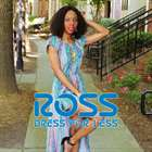 Ross Stores catalogue in Richardson TX ( Expired )