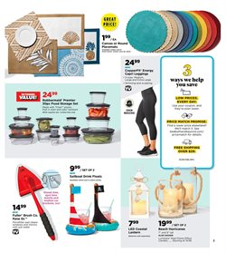 Mirror deals in the Bed Bath & Beyond weekly ad in Kent WA