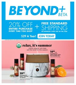Bed deals in the Bed Bath & Beyond weekly ad in Kent WA