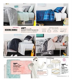 Shelving deals in the Bed Bath & Beyond weekly ad in Acworth GA