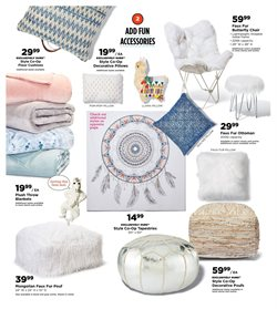 Chairs deals in the Bed Bath & Beyond weekly ad in Springfield MA