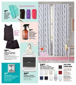 Curtains deals in the Bed Bath & Beyond weekly ad in Savannah GA