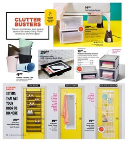 Mirror deals in the Bed Bath & Beyond weekly ad in Dearborn Heights MI