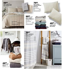 Bed deals in the Bed Bath & Beyond weekly ad in Savannah GA