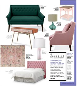 Chairs deals in the Bed Bath & Beyond weekly ad in Hot Springs National Park AR