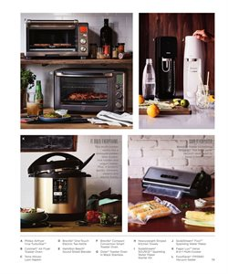 Oster deals in the Bed Bath & Beyond weekly ad in Concord CA