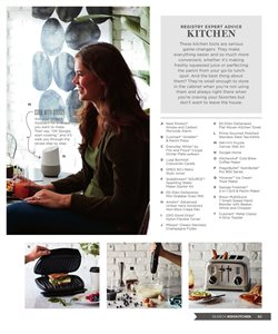 Smeg deals in the Bed Bath & Beyond weekly ad in New York