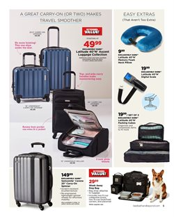 Bowl deals in the Bed Bath & Beyond weekly ad in Lodi CA