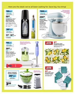 Shower curtain deals in the Bed Bath & Beyond weekly ad in Hot Springs National Park AR