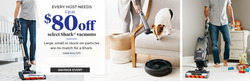 Home & Furniture deals in the Bed Bath & Beyond weekly ad in Columbus IN