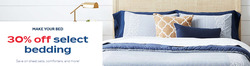Bed Bath & Beyond coupon in Redlands CA ( 18 days left )